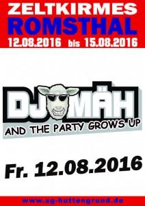 A2-DJM 2016