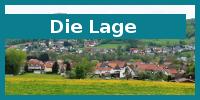DieLage